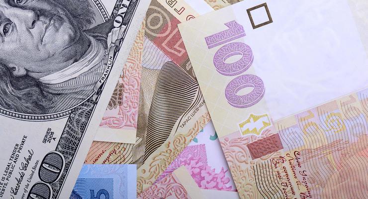 Курс валют на 23.02.2021: доллар и евро синхронно дорожают