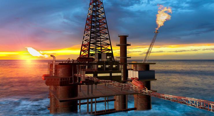 Мировые цены на нефть могут вырасти до $75 за баррель: Названа причина