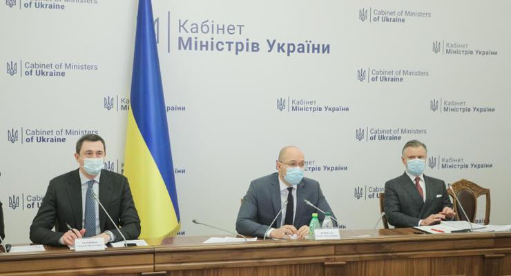 Поставки тепла и горячей воды: В Украине утвердили план действий