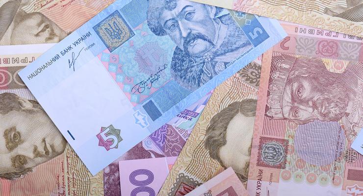 Курс валют на 24.02.2021: гривна укрепляется к доллару