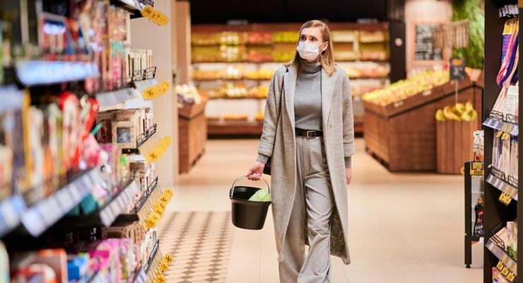 В Беларуси жестко ограничили рост цен на социальные продукты и лекарства