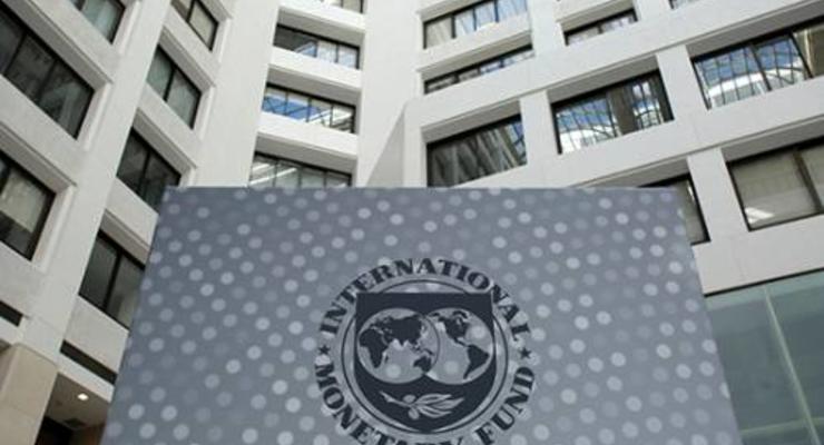 """""""Других сценариев не рассматриваем"""": В Минфине рассказали о переговорах с МВФ"""