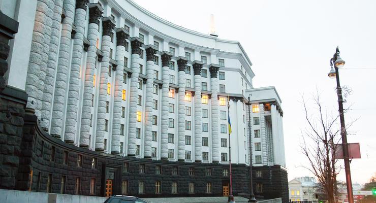 """""""Несмотря на COVID-19"""": Минфин отчитался за выполнение госбюджета-2020"""