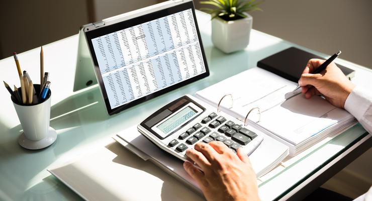 Налоговая опубликовала данные про должников по ЕСВ: Кто и сколько не платит