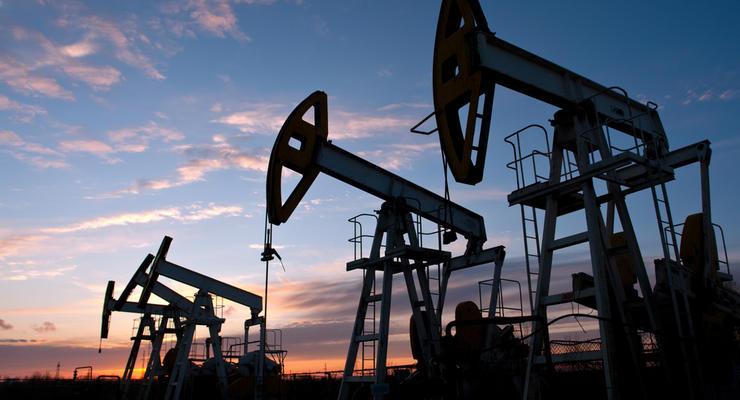 """Цены на нефть на 01.03.2021: """"черное золото"""" ощутимо дорожает"""