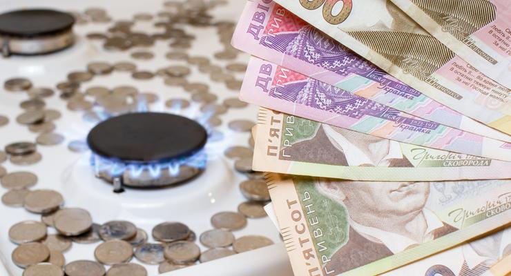 """Объем долгов украинцев за """"коммуналку"""" за год вырос наполовину: Названы регионы-""""лидеры"""""""