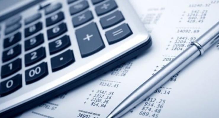 Тарифы на отопление: В Киевтеплоэнерго рассказали, как реструктуризировать долг