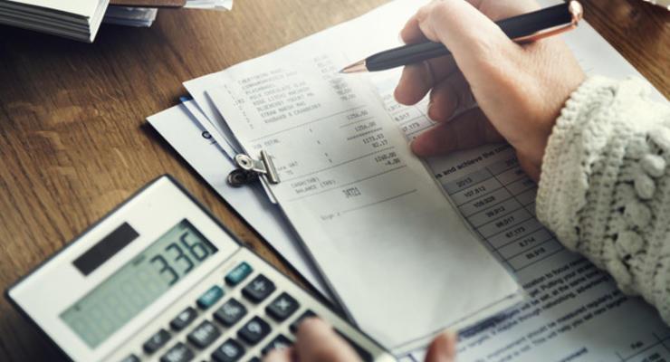 Налог на добавленную стоимость в Украине: Что такое НДС