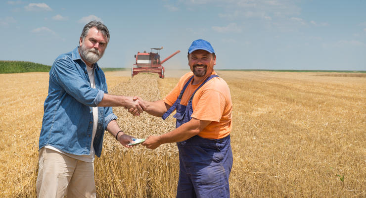 Кабмин урегулировал деятельность сельхозкооперативов: Что изменится