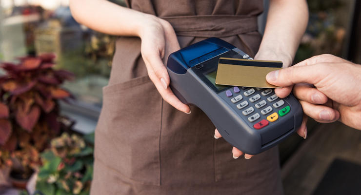 Бесконтактные платежи и оплата в интернете: в НБУ назвали основные тренды 2020 года