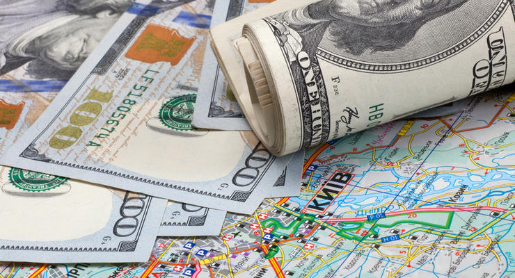 Деньги МВФ: В Кабмине назвали пять условий получения Украиной транша