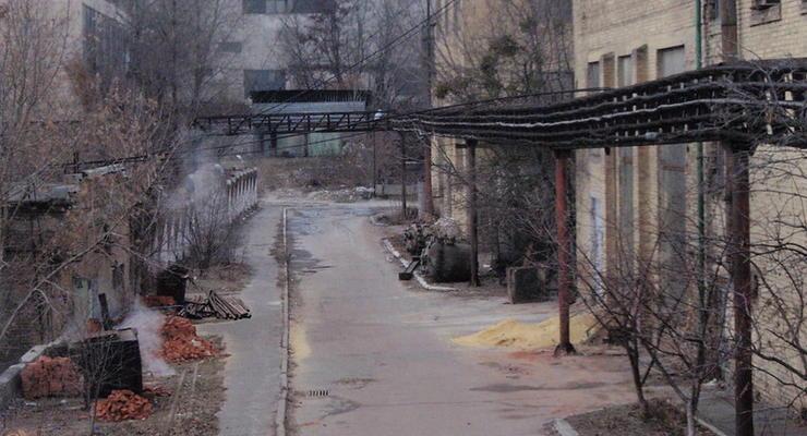 """Киевский завод """"Большевик"""" продадут как минимум за миллиард долларов - СМИ"""