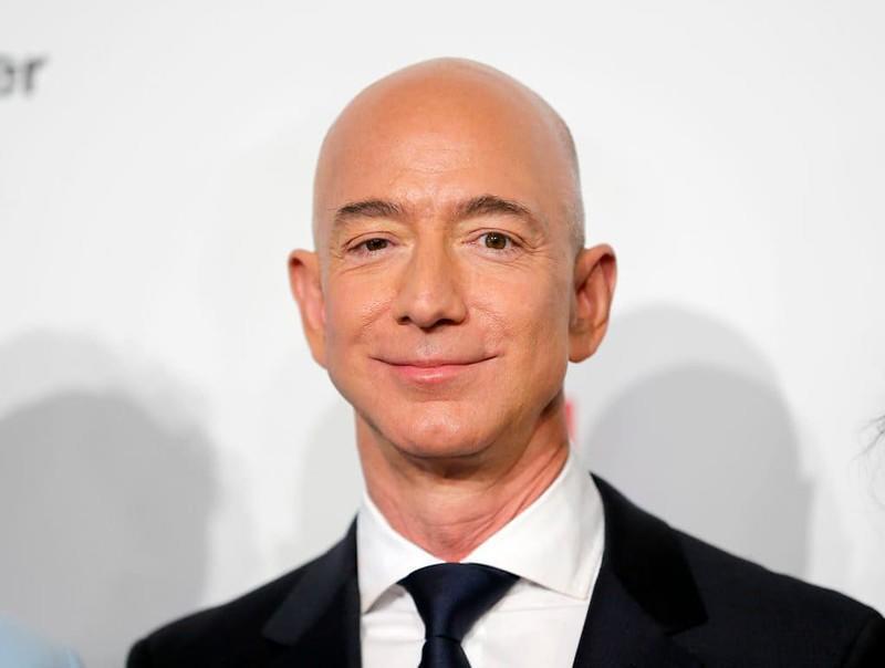 Самый богатый человек в мире: Кто он, биография, секреты успеха / flickr.com