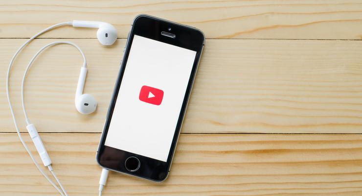 Google хочет обложить налогом youtube-блогеров-нерезидентов
