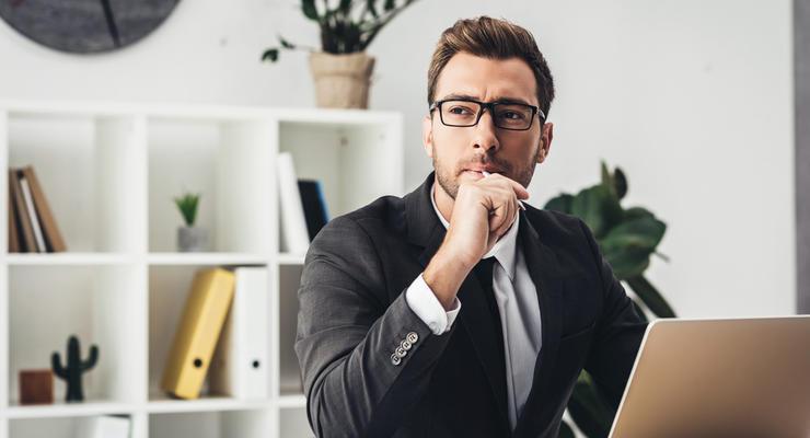 Почти половина предпринимателей ожидают ухудшения бизнес-климата - Опрос