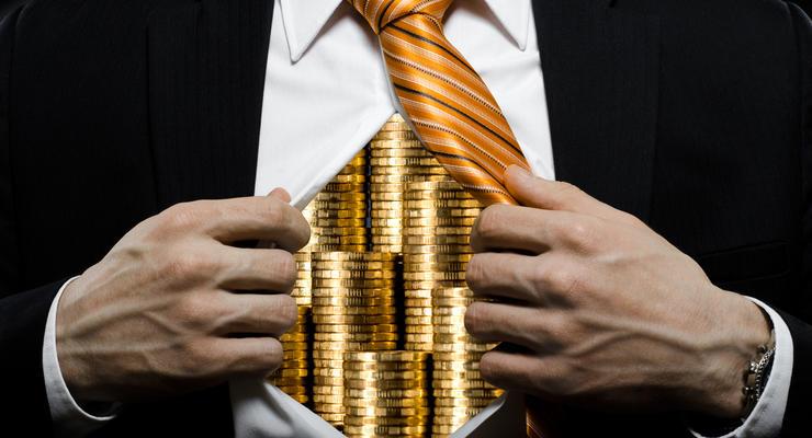 Самые богатые украинцы: Кто попал в новый список Forbes