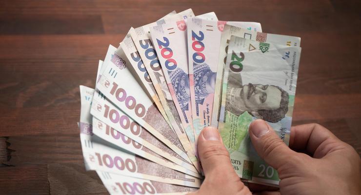 Все субсидии в Украине могут перевести в денежную форму: Детали