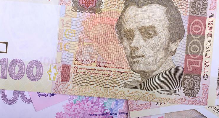 Курс валют на 18.03.2021: гривна продолжает падение