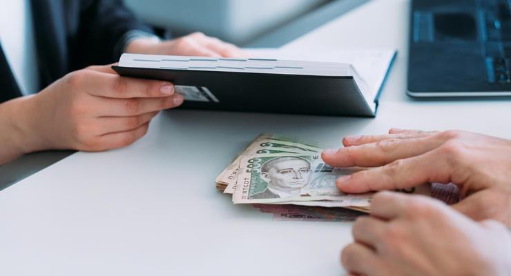 Сто тысяч евро возмещения: украинцы - за двукратное увеличение суммы компенсации по вкладам