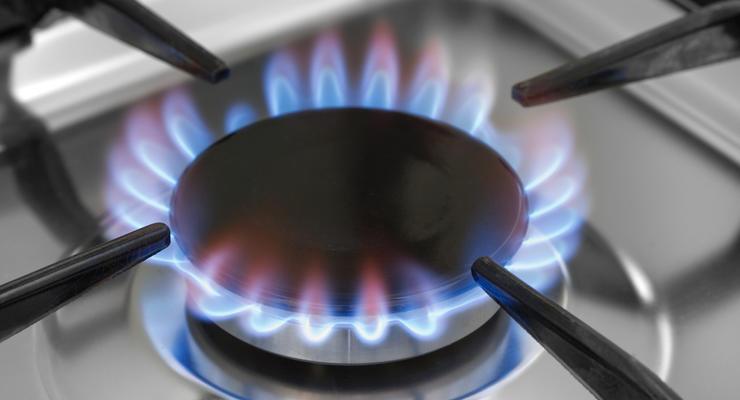 С мая в Украине вновь подорожает газ - Прогноз