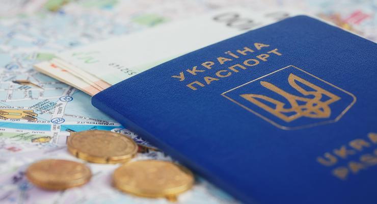 Экономические паспорта в Украине: Что это и как будет работать
