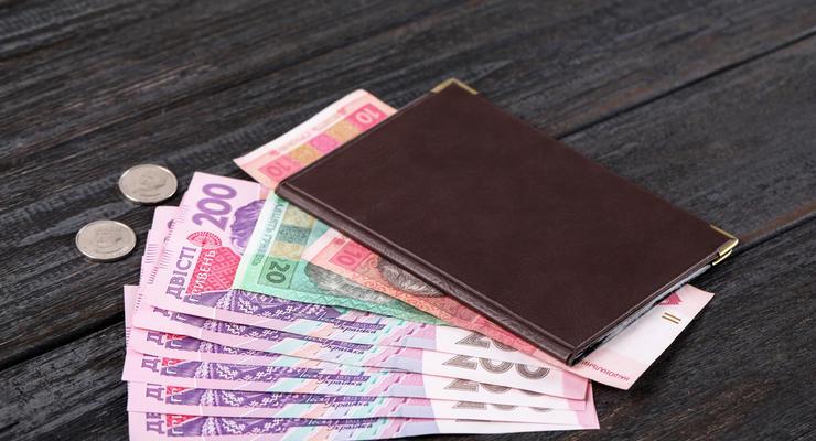 В апреле в Украине повысят выплаты работающим пенсионерам: Детали