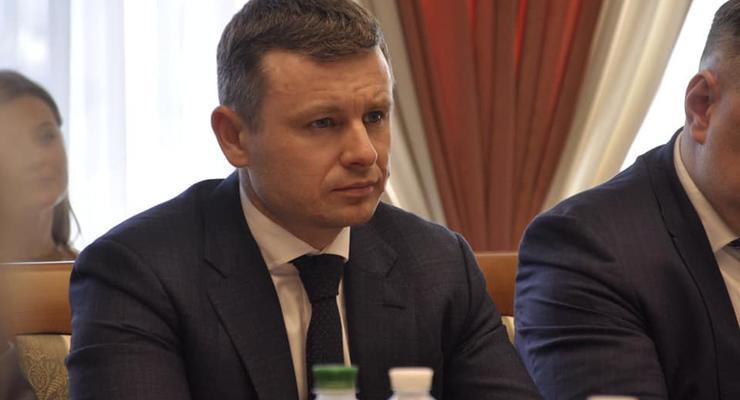 """""""Без МВФ уже не комфортно"""": Министр финансов сделал откровенное признание"""