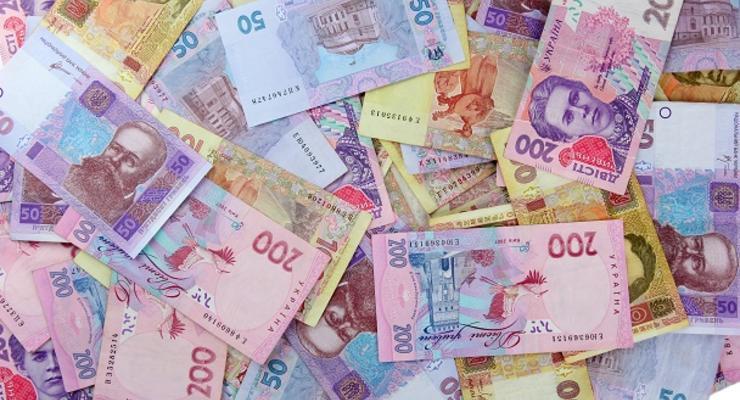 Курс валют на 01.04.2021: гривна продолжает рост