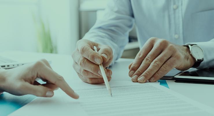 НБУ упростил выдачу лицензий небанковским финучреждениям