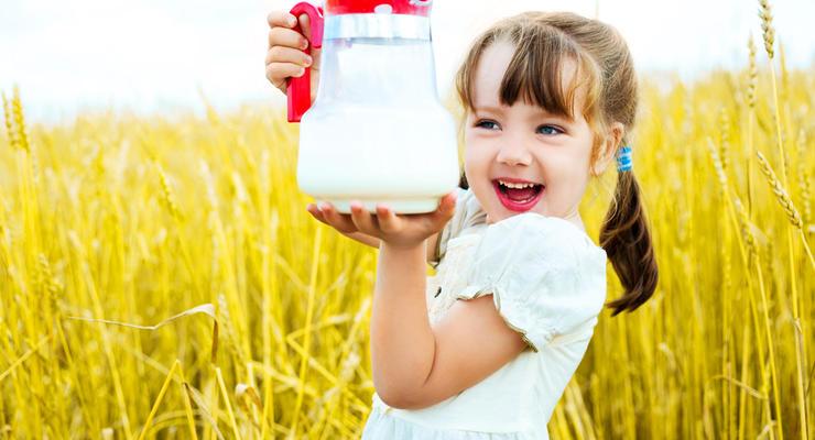 Молочная продукция в Украине взлетит в цене: Подробности