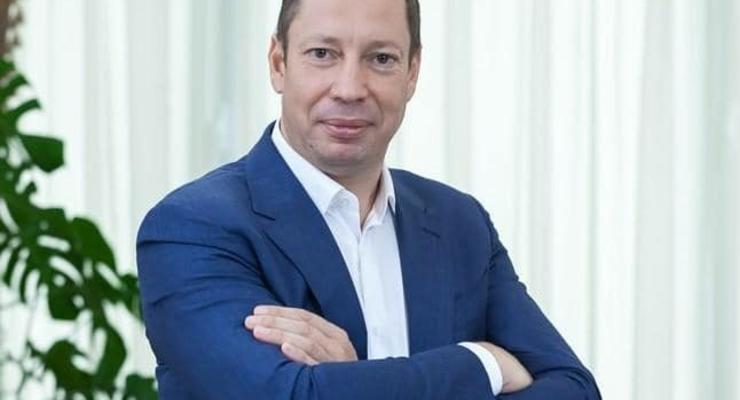 В Украину могут зайти сразу два транша от МВФ, - глава Нацбанка