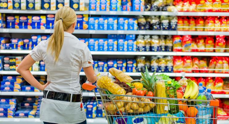 Украина запретила ввоз товаров из РФ: стоит ли беспокоиться покупателям