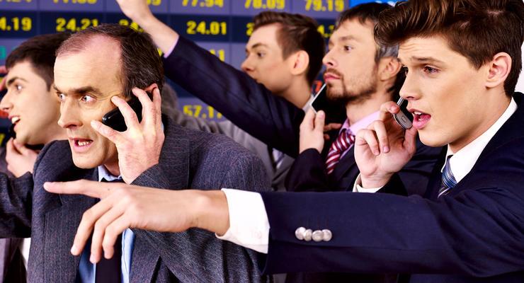 Нацкомиссия ликвидировала самую старую фондовую биржу в Украине