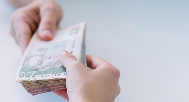 Помощь ФОПам 2021: Известно, кто не получит деньги