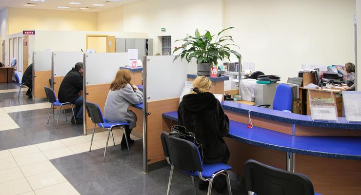 Банковские услуги в Украине подорожают - СМИ