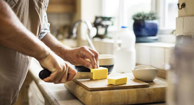 В Украине больше всего подделывают молочку, - Госпотребслужба