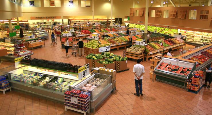 Овощи в Украине подорожают на 20%, - эксперт