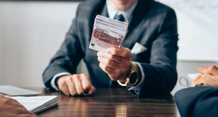 Новые кредиты для Украины: Кабмин ратифицировал международный договор