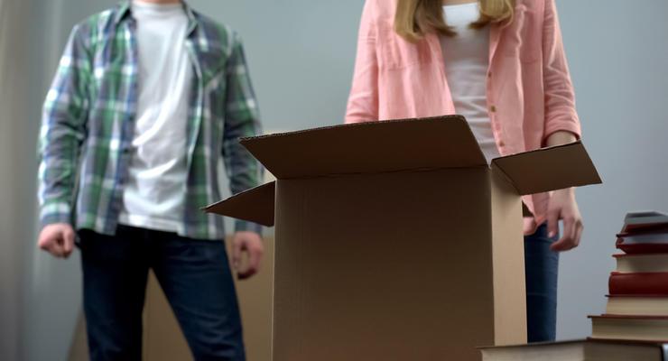 """""""Есть все механизмы"""": Могут ли за долги по коммуналке отобрать квартиру"""