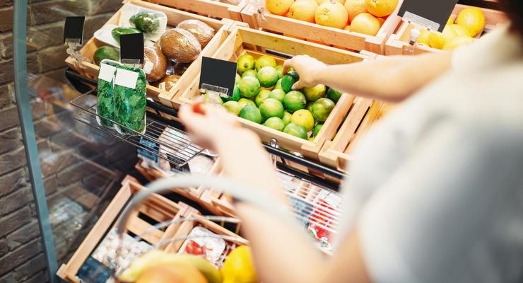 """""""Цены как в Польше"""": Почему дорожают продукты в Украине"""