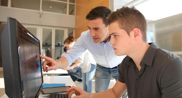Современное образование не соответствует потребностям бизнеса, - эксперт