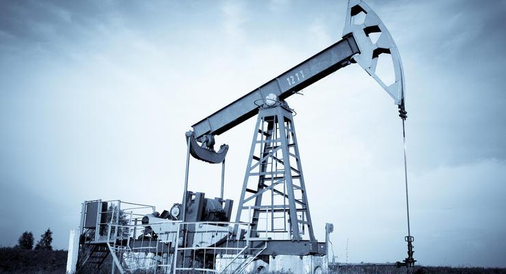 Цены на нефть 19.04.2021: Топливо подешевело