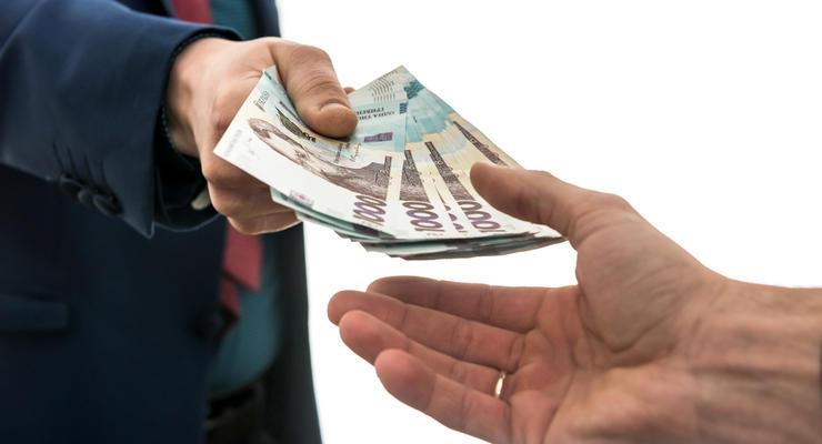 """Карантинные 8 тыс: В Украине начали прием заявок от """"фопов"""""""