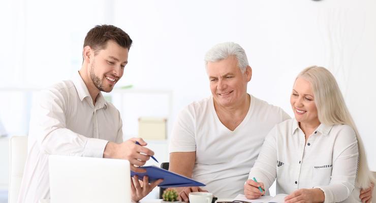 Зарплаты и пенсии вырастут: Правительство предлагает новый механизм