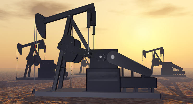 Цены на нефть 20.04.2021: Топливо значительно порожало