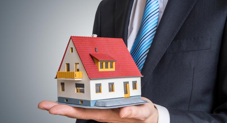 Недвижимость в Украине: Как получить справку о праве собственности, не выходя из дома