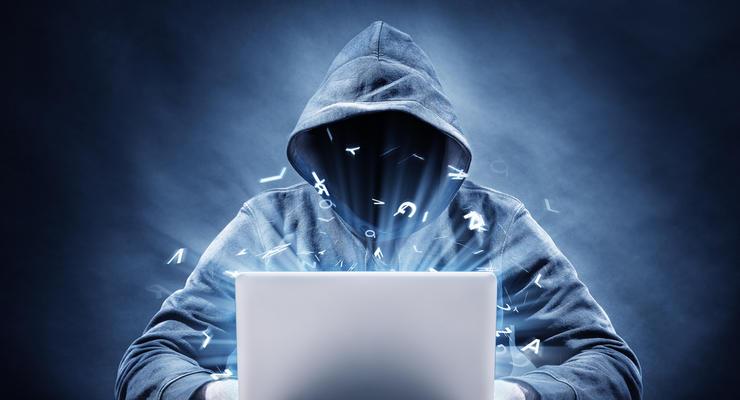 Фишинг в сети: Как не стать жертвой интернет-мошенников