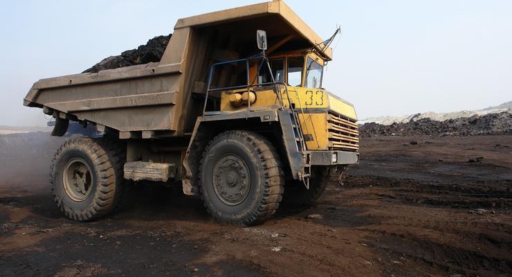 Украина ввела спецпошлины на импорт транспорта из Беларуси