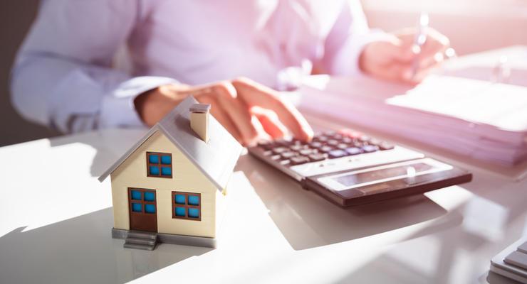 В Украине вводят дополнительный налог - на недвижимость