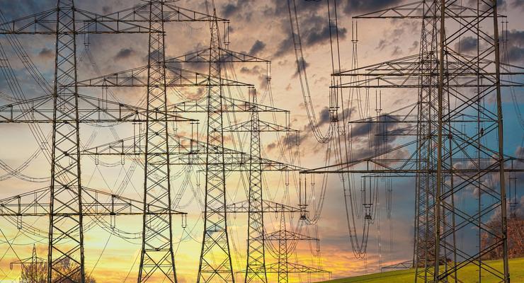 Тариф на электроэнергию в Украине оставят без изменения, - Шмыгаль